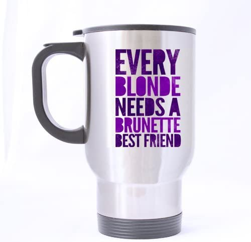 Set of 5 Nurse Wine Charms Funny Nursing Quotes