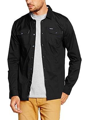 Chad London Hombre Jeans Camisa Pepe qOBIAI 37b1a28b417