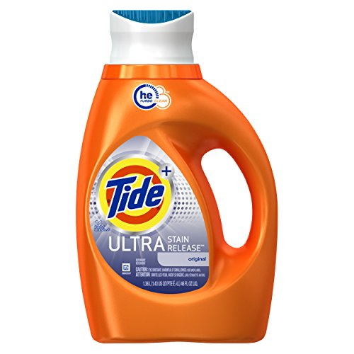 tide-liquid-laundry-detergent-ultra-stain-release-46-ounce