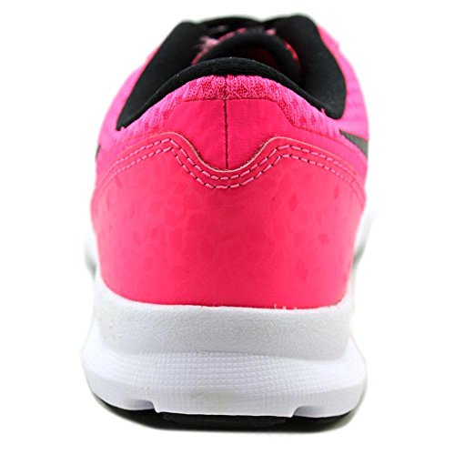 Nike Mujeres Core Motion Tr 2, Pink Pow