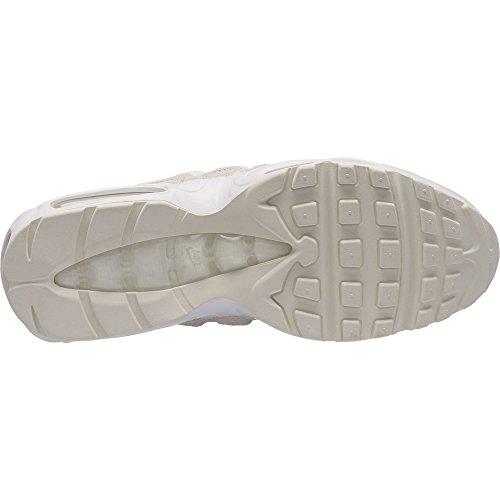 """MAX Air """"Sail Premium 95 Nike qz50x"""