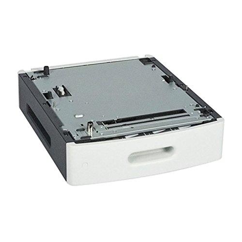 Lexmark 550-Sheet Tray MS810 MS811 MS812 MX710 MX711 550-SHEET Tray 550 Sheet by Lexmark