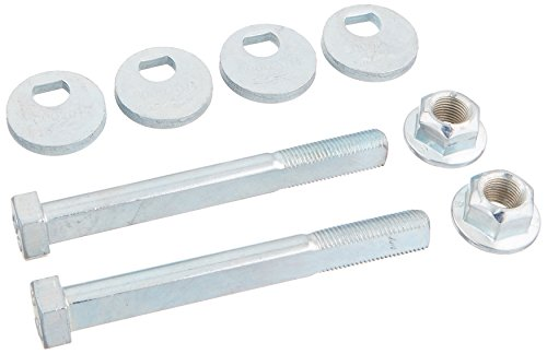 Specialty Products 83180 Camber/Caster/Toe Kit (Adj)