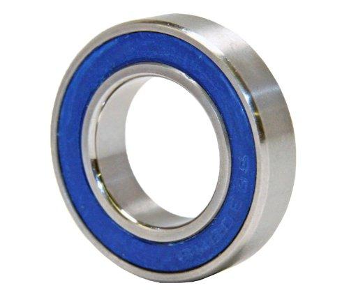 6903-2RS Ceramic Bearing Stainless Steel ABEC-5 17x30x7 Sealed Ball