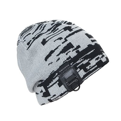 57268e7ae162a Women Winter Knitted Hats Gorro Beanie For Men Women Beanies Mask Hat  Bonnet Outdoor Sport Skiing Chapeu Cap Light Grey - Buy Online in Oman.