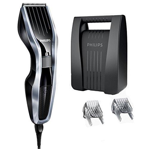 Philips HAIRCLIPPER Series 5000 hair clipper HC5410/83 - hair...