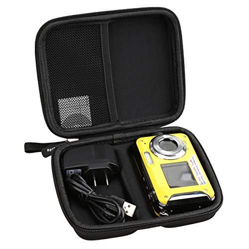 Best Buy Underwater Camera Case - 7