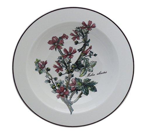 Villeroy & Boch Botanica Rim Cereal Bowl
