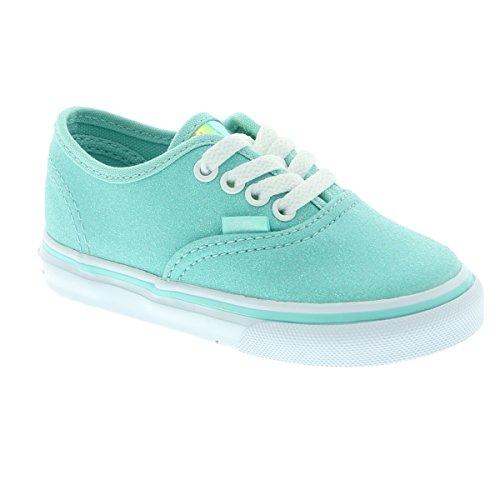 Vans Mädchen Sneakers