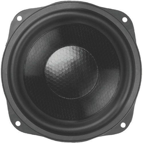 - Polk Audio AA5252-A MM5251 5.25-Inch System Component System