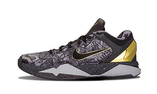 Nike Zoom Kobe 7 Sys Förspel - Oss 11,5
