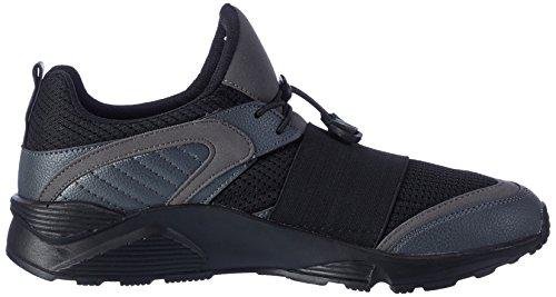 2018 Grigio Uomo Sneaker Tamboga 2018 Grau 81dq8wxE