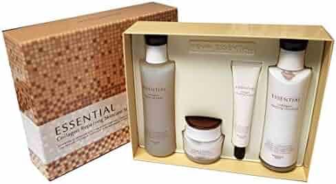 bc3380d49b53 Shopping Korean Made or Freesa - Sets & Kits - Skin Care - Beauty ...