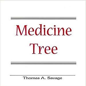 Medicine Tree Audiobook