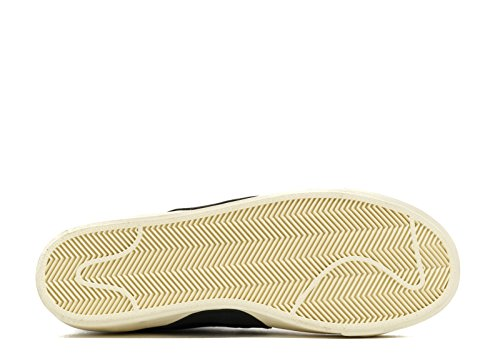 Nike Blazer Mid Hors Baskets Schuhe Blanc Neu 10 Blanc / Blanc-blanc