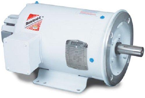 Baldor Electric IDWNM3554T 145TC Frame TENV Washdown Inve...