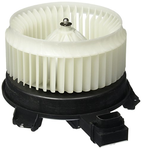 TYC 700257 Replacement Blower Assembly for Honda Civic