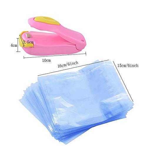 Savons pour Bain DIY Artisanat de Rouge Artisanat 160mm 150 Rose Bombe Arts Sacs RainBabe et pEzq55
