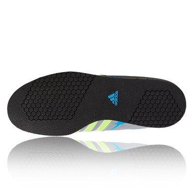 Shoes Uae Buy Powerlift 2 Weightlifting Adidas Online 0 Aw15 In deWEQCBorx