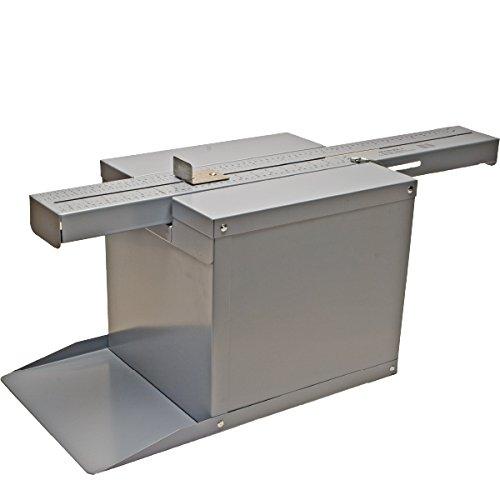 Amazon com : FIT1ST Acuflex 1 Modified Sit & Reach Box : Sports
