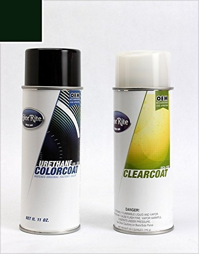 colorrite-aerosol-jaguar-all-automotive-touch-up-paint-anthracite-pearl-clearcoat-1859-ped-color-cle