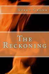 The Reckoning Paperback