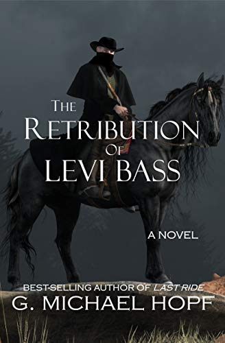 Pdf Religion The Retribution Of Levi Bass