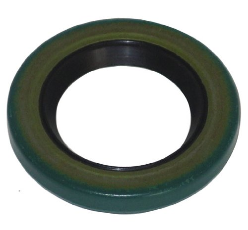 OIL SEAL, Manufacturer: NACHMAN, Manufacturer Part Number: 03-108-AD, Stock Photo - Actual parts may vary.