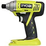 Ryobi P234g 18 Volt Impact Driver Lithium-ion (Tool Only, Battery and Charger Not Included0