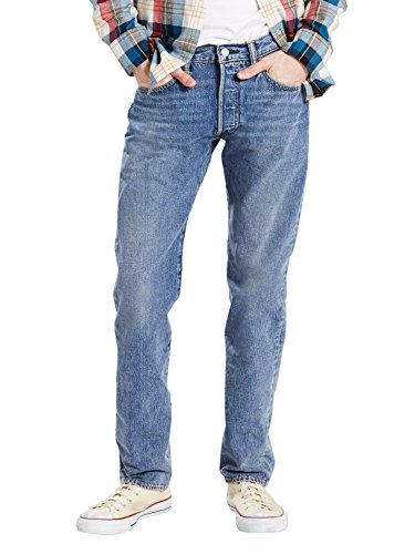 levis-mens-original-fit-jeans-blue-34w-x-34l