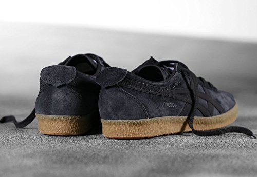 Onitsuka Tiger Mexico Delegation Scarpa black/dark grey