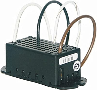 Simply Automated UFR-V0 Anywhere Virtual Wire-In Relay Module