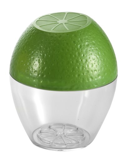 Hutzler Pro-Line Lime (Lime Saver)