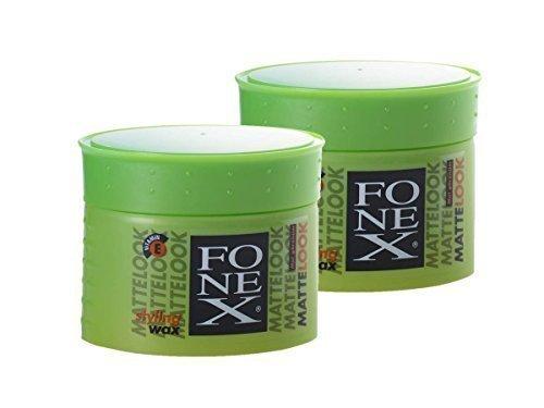 Fonex com