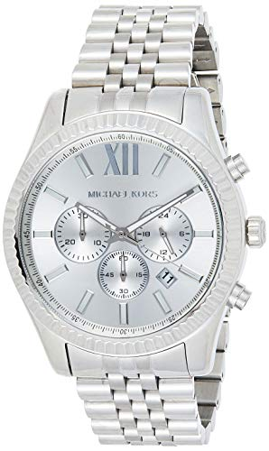 Michael Kors Men'S Lexington