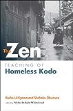 Zen Teaching of Homeless Kodo