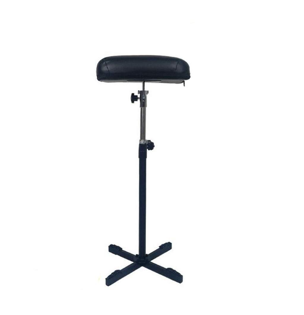Astounding Amazon Com Tattoo Armrest Arm Leg Rest Studio Chair Bed Pabps2019 Chair Design Images Pabps2019Com