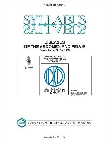 Download ebook basic radiology