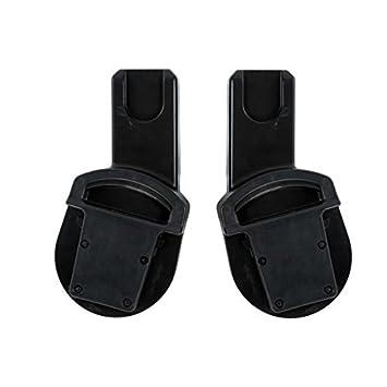 Mamas & Papas Urbo / Sola Stroller Car Seat Adaptor (Maxi Cosi) Model: