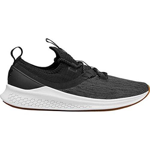 (ニューバランス) New Balance レディース ランニング?ウォーキング シューズ?靴 Fresh Foam Lazr v1 Running Shoe [並行輸入品]