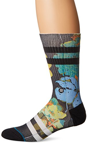 Stance Mens Corsage Crew Sock