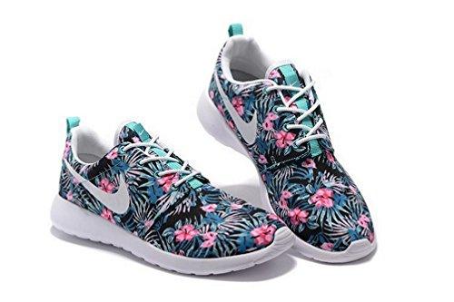 Nike - Zapatillas de running para mujer VW1OXCK9ZLDX