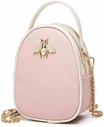 1100a44d9ca5 Shopping Pinks - Shoulder Bags - Handbags & Wallets - Women ...