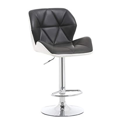 Bar Chairs Bar Furniture Simple Fashion Bar Stool Chair Rotating Lifting Bar Stool In Front Of Manicure Make Up Chair Free Shipping