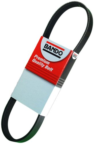 Bando coupon code
