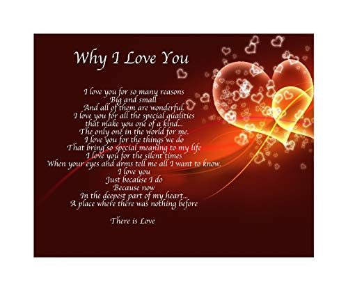 Valentines Day Poems For Husband 1