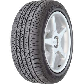Goodyear Eagle RS-A Police Street Radial Tire-P225/60R16 97V