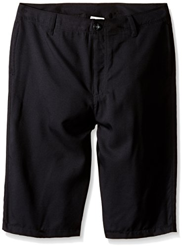 Under Armour Boys Medal Shorts product image