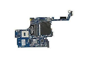 HP System Board Placa Base - Componente para Ordenador portátil (Placa Base, ZBook 15): Amazon.es: Informática