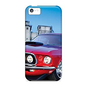 meilz aiaiCases Covers Mustang For Sweetwitchy/ Fashionable Cases For iphone 6 4.7 inchmeilz aiai